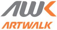 Artwalk catálogos
