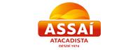 Assaí Atacadista catálogos