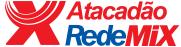 Atacadão Redemix catálogos