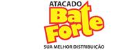 Atacado Bate Forte catálogos