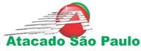 Atacado São Paulo catálogos