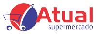 Atual Supermercado catálogos