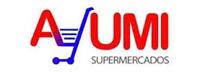 Ayumi Supermercados catálogos