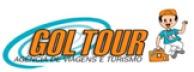 Gol Tour catálogos