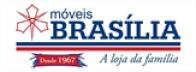 Móveis Brasília catálogos