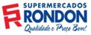 Supermercados Rondon catálogos