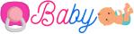 Babyou catálogos