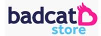 BadCat catálogos