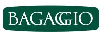 Bagaggio catálogos