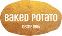 Baked Potato catálogos