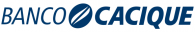 Banco Cacique catálogos