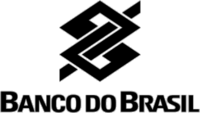 Banco do Brasil catálogos