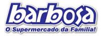 Barbosa Supermercados catálogos