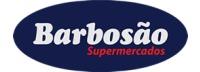Barbosão Extra Supermercados catálogos