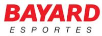 Bayard catálogos