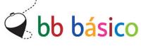 bb básico catálogos