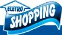 Eletro Shopping catálogos
