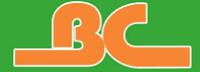 BC Supermercados catálogos