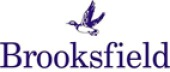 Brooksfield catálogos