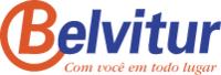 Belvitur catálogos