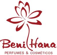 Benihana catálogos