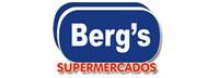Berg's Supermercados catálogos