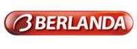 Berlanda catálogos