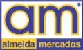 Almeida Mercados catálogos
