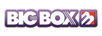 Big Box catálogos