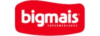 Big Mais Supermercados catálogos