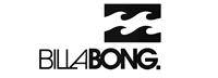 Billabong catálogos