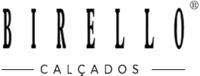 Birello catálogos