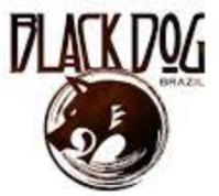 Black Dog catálogos