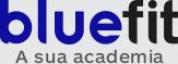 Bluefit catálogos