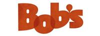 Bob's catálogos