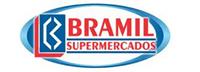 Bramil Supermercados catálogos