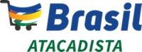 Brasil Atacadista catálogos