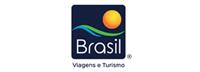 Brasil Viagens catálogos