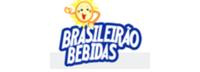 Brasileirão Bebidas catálogos