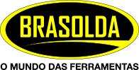 Brasolda catálogos