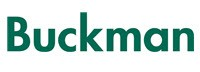 Buckman catálogos
