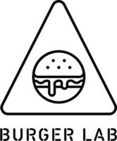 Burger Lab catálogos