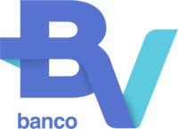 BV Financeira catálogos