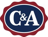 C&A catálogos