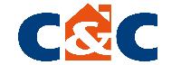 C&C catálogos