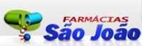 Farmácia São João catálogos