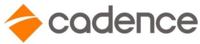 Cadence catálogos