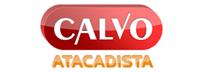 Calvo Atacadista
