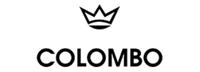 Camisaria Colombo catálogos