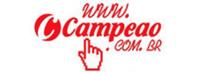 Campeão Supermercados catálogos